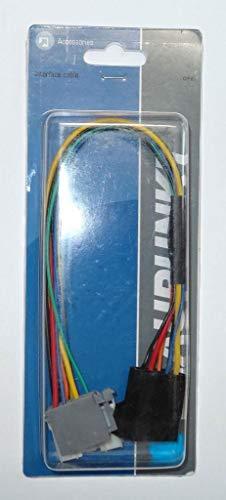Blaupunkt Interface Adapterkabel...
