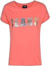 Armani Jeans - T-shirt - Femme