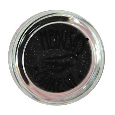 Medusa's Make-Up Lidschatten GLITTER abracadabra