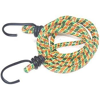 Blumfye Cloth Drying Rope (Max Stretch- 10 Feet)