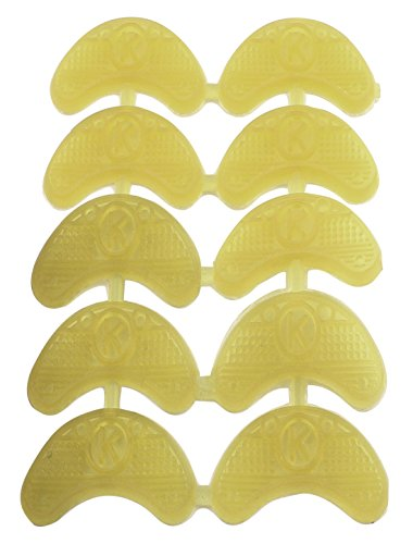 sourcingmapr-chaussures-bottes-talon-antiderapant-unique-reparation-tole-protection-pad-protection-r