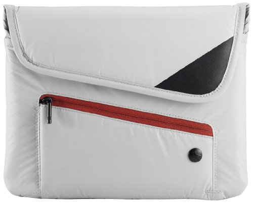 sumdex-nrn-230gv-neometro-superlight-flap-sleeve-for-10-inch-ipad-tablet