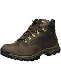 Amazon.it  Timberland - Europe Sellers Kings   Scarpe da uomo ... fc6a118f476