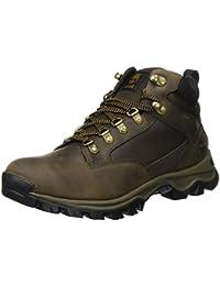 Timberland Herren Keele Ridge Klassische Stiefel