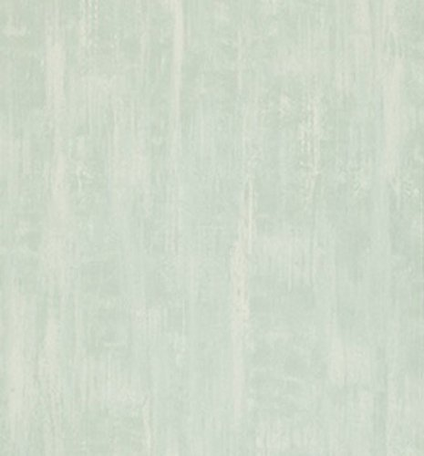 drybrush-texture-sanderson-wallpaper-linen-doil211102