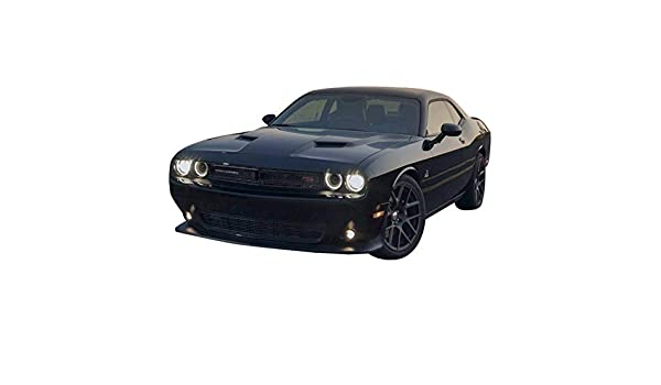 Uses OEM Tips Kooks 31614220 3 OEM Style Cat-Back Exhaust System