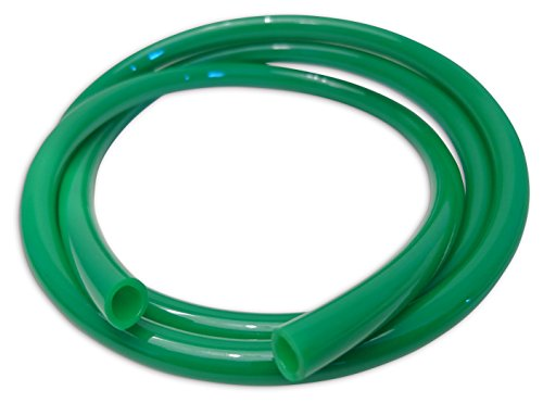 green-carburetor-vent-line-overflow-hose-3-16-inner-diameter-5-16-outer-diameter-1-metre