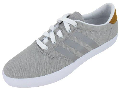 adidas ,  Sneaker uomo Aluminum Grey