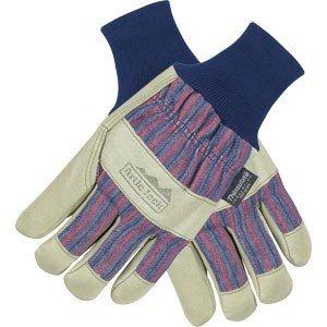 pigskin-leather-palm-gunn-pattern-pk12-by-memphis-glove