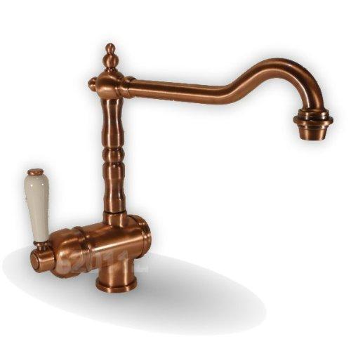 miscelatore-monocomando-nostalgia-rubinetto-della-cucina-lavello-rubinetto-della-cucina-rubinetto-di
