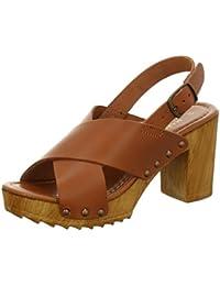 Suchergebnis auf Amazon.de für  Marco Tozzi - Sandalen   Damen ... a2d111526a