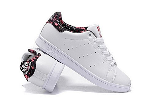 Adidas Stan Smith Sneakers womens QXC72MLP6BRR