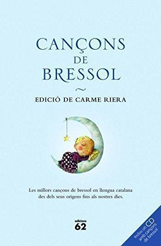 El Gran Llibre De Les Cançons Bressol (Altres obres)