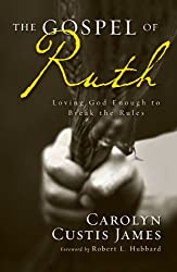 Gospel of Ruth The