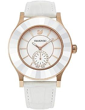 Swarovski Damen-Armbanduhr 5043143