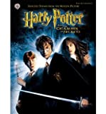Selected Themes from the Motion Picture Harry Potter and the Chamber of Secrets: Piano Acc. (Paperback) - Common