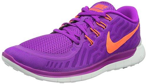 Nike Wmns Free 5.0
