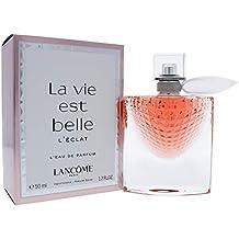 Lancôme La Vie Est Belle LEclat, Agua de perfume para mujeres - 50