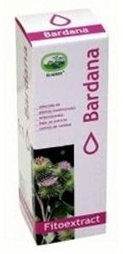 Extracto de Bardana 50 ml de Eladiet