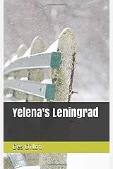 Yelena's Leningrad Paperback