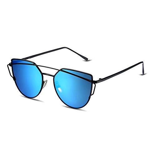 nykkola-lunettes-de-soleil-oeil-de-chat-classiques-a-monture-double-verres-miroir-colores-uv400-blac