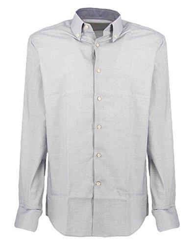 Ingram camicia 44