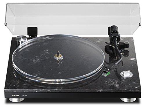 teac-tn-570-2-speed-usb-turntable-with-digital-outputs-black