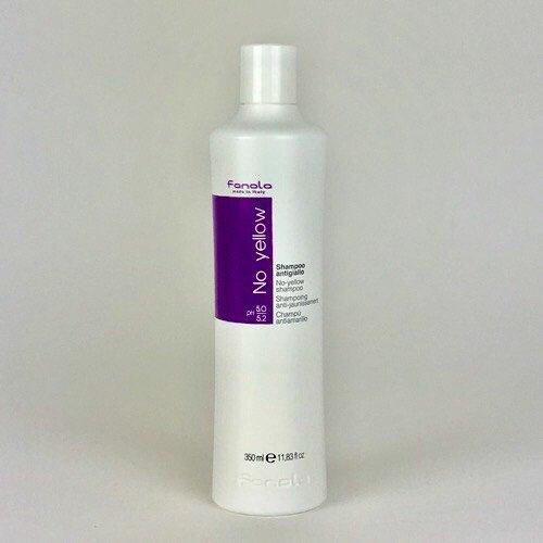 fanola-no-yellow-shampoo-350ml