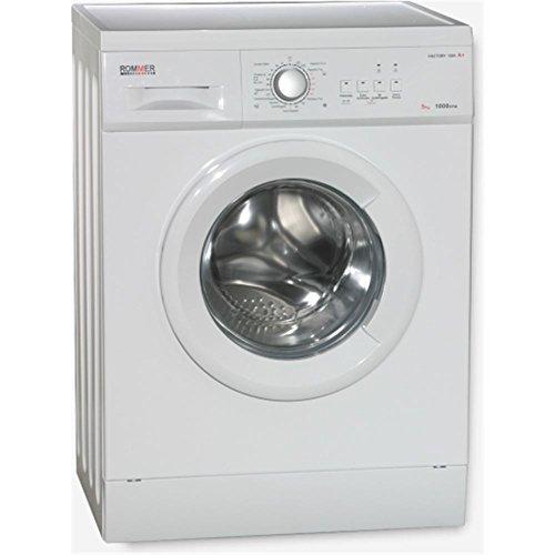 rommer-lavadora-carga-frontal-factory1005-1000rpm-5kg-a-blanca