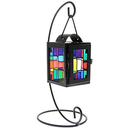 gosear-candelabro-colgante-decorativos-titular-soporte-de-farol-vela-de-hierro-con-vidrio-colorido-p