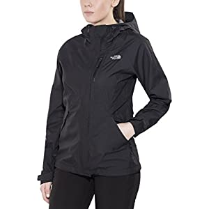 41xqHTz3RRL. SS300  - THE NORTH FACE Women's Dryzzle Jacket T0cur7
