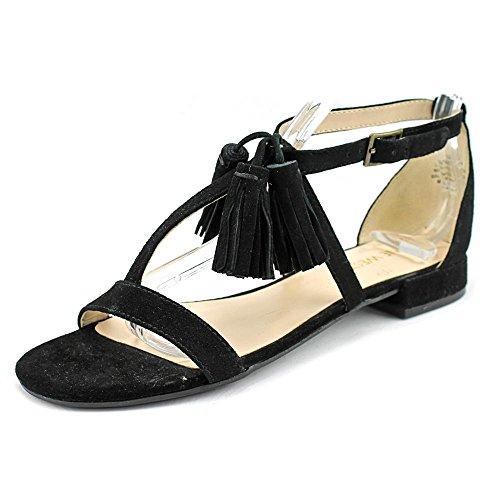 nine-west-weslia-femmes-us-5-noir-sandales