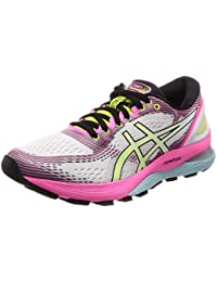 57eaa266e93 Amazon.fr   Asics - Chaussures femme   Chaussures   Chaussures et Sacs