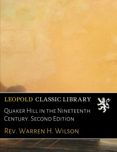 quaker-hill-in-the-nineteenth-century-second-edition