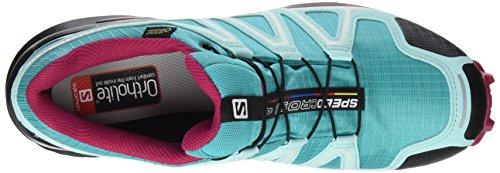 2c20d02899a2 Salomon Speedcross 4 GTX