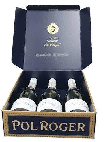 pol-roger-brut-three-bottle-gift-box-3-x-75cl