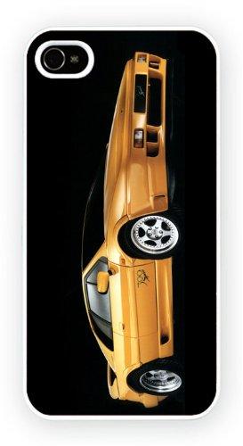 Lotus-Esprit-S4-Yellow-iPhone-6-PLUS-Haut-Qualitt-Hochglanzeinband
