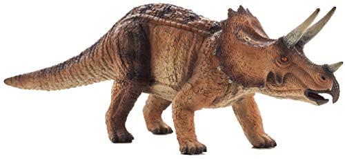 Mojö 387227 - Triceratops
