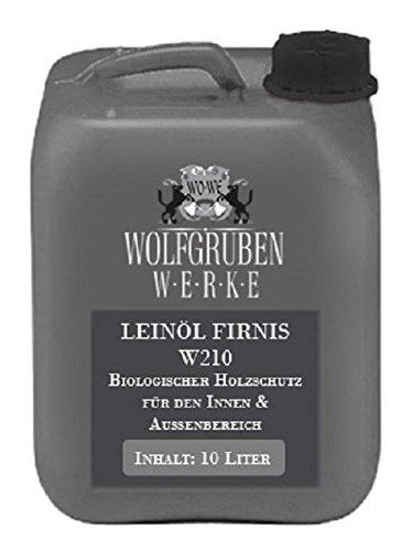 leinolfirnis-kalt-gepresst-10l-typ-wolfgruben-werke-wo-we-w210-schnelltrocknendes-anstrichmittel-was