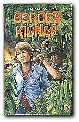 Border Kidnap