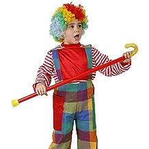 Kostüm Kinder Clown