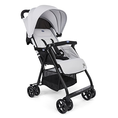 chicco-oh-la-la-lightweight-stroller-silver