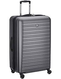 Betere Suchergebnis auf Amazon.de für: trolley paris - Reisegepäck XR-19