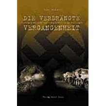 Die verdrängte Vergangenheit: Rüstungsproduktion und Zwangsarbeit in Nordthüringen