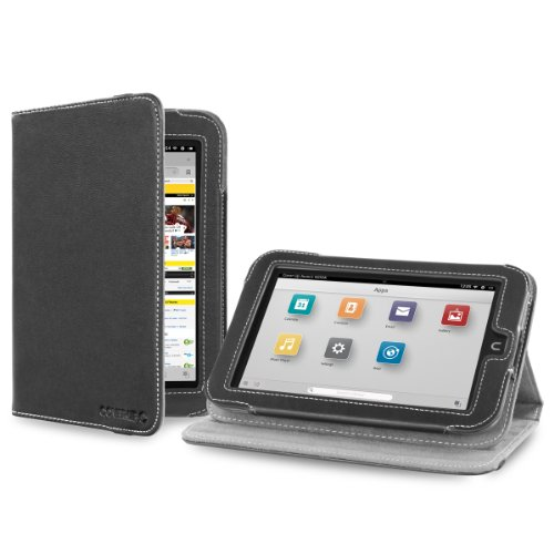 cover-up-barnes-noble-nook-hd-178-cm-tablet-version-stand-cover-case-schwarz