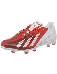 separation shoes a459c b1c1e adidas F10 Trx Fg, Scarpe da calcio uomo