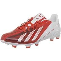 best sneakers 66148 619d5 adidas Performance F10 TRX FG G65347 Herren Fußballschuhe
