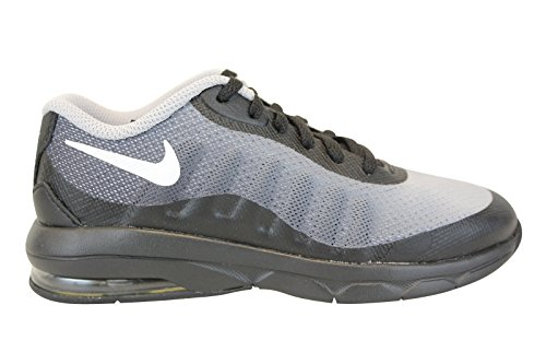 Nike Mode E Baskets Mode - Air Max Invigor (PS)