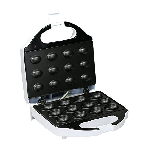 Machine à noix boulangers Noix Gaufrier oresh Niza, pour 12gaufré moitiés