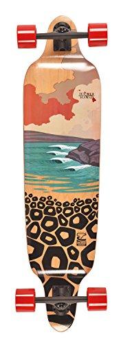 JUCKER HAWAII Longboard PONO -